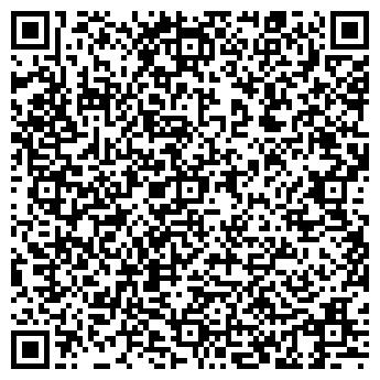 QR-код с контактной информацией организации АДВОКАТ РЕЗАНЦЕВА Л.А.