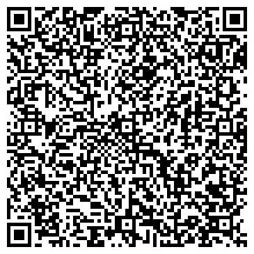 QR-код с контактной информацией организации АДВОКАТСКИЙ КАБИНЕТ ДРАЧЕВОЙ В.В.