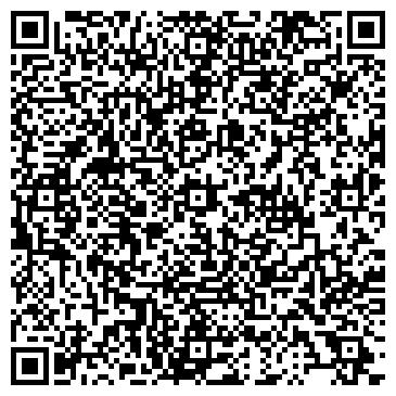 QR-код с контактной информацией организации ВТОРАЯ ОРЕНБУРГСКАЯ КОЛЛЕГИЯ АДВОКАТОВ