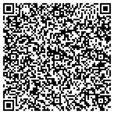 QR-код с контактной информацией организации КОЛЛЕГИЯ АДВОКАТОВ СОВЕТСКОГО РАЙОНА