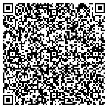 QR-код с контактной информацией организации ПРАВОВАЯ ПОМОЩЬ, КОЛЛЕГИЯ АДВОКАТОВ