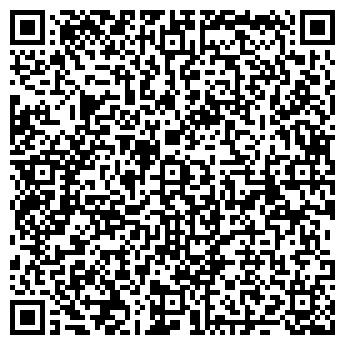 QR-код с контактной информацией организации ФИРМА ЮРИДИЧЕСКИЙ ЦЕНТР