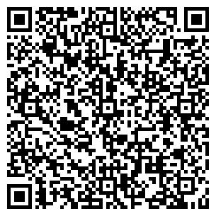QR-код с контактной информацией организации НОТАРИУСЫ