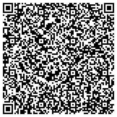 QR-код с контактной информацией организации АКАДЕМИЧЕСКИЙ ЦЕНТР НАУЧНЫХ ИССЛЕДОВАНИЙ И ПРАКТИЧЕСКИХ РАЗРАБОТОК, ООО
