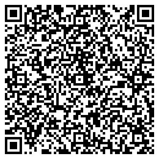 QR-код с контактной информацией организации ОРСКГЕОКАД