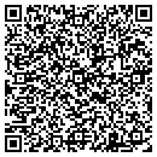 QR-код с контактной информацией организации ГАРАНТ-ОЦЕНКА