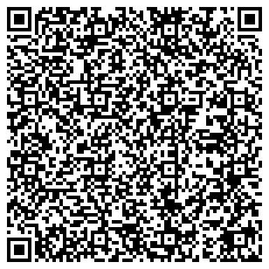 QR-код с контактной информацией организации ОБЛАСТНОЙ ЦЕНТР ИНВЕНТАРИЗАЦИИ И ОЦЕНКИ НЕДВИЖИМОСТИ