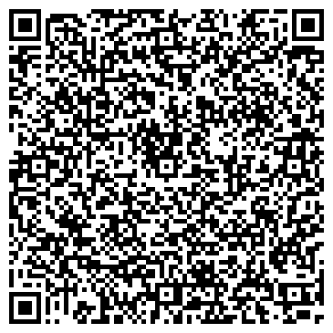 QR-код с контактной информацией организации ЦЕНТР ОЦЕНКИ ОРЕНБУРГСКИЙ ДОМ