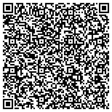 QR-код с контактной информацией организации ОРЕНБУРГСКИЙ ЦЕНТР СЕРТИФИКАЦИИ, МЕТРОЛОГИИ И СТАНДАРТИЗАЦИИ, ОТДЕЛ
