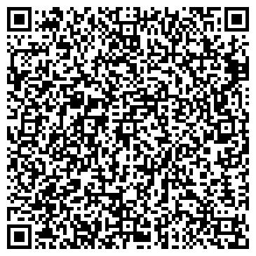 QR-код с контактной информацией организации НАЦИОНАЛЬНЫЙ БАНК ТРАСТ (ОАО)