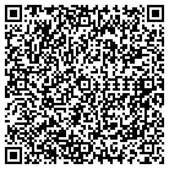 QR-код с контактной информацией организации ОРСКИНДУСТРИЯБАНК