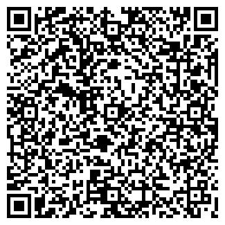 QR-код с контактной информацией организации ВТБ-24, ДОПОЛНИТЕЛЬНЫЙ ОФИС