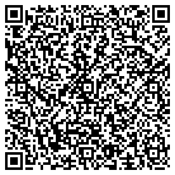 QR-код с контактной информацией организации АГРОПРОМКРЕДИТ, АКБ, ФИЛИАЛ