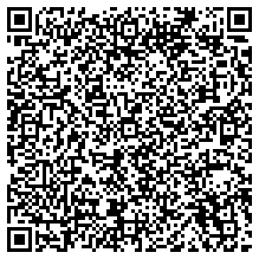 QR-код с контактной информацией организации НОСТА БАНК, ДОПОЛНИТЕЛЬНЫЙ ОФИС