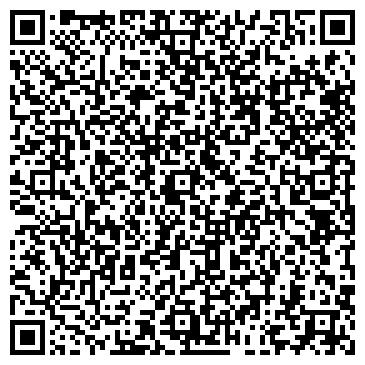 QR-код с контактной информацией организации УРСА-БАНК, ДОПОЛНИТЕЛЬНЫЙ ОФИС