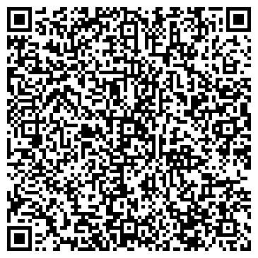 QR-код с контактной информацией организации ФОРШТАДТ, АКБ, ДОПОЛНИТЕЛЬНЫЙ ОФИС
