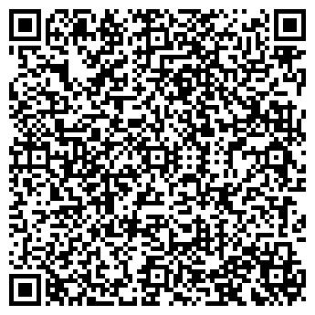 QR-код с контактной информацией организации ОРЕНБУРГ БАНК ОАО ОРСКИЙ ФИЛИАЛ