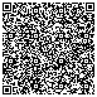 QR-код с контактной информацией организации СБЕРБАНК РОССИИ ОРСКОЕ ОТДЕЛЕНИЕ № 8290/1 ОПЕРАЦИОННАЯ КАССА