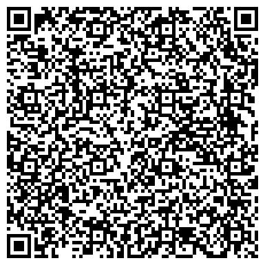 QR-код с контактной информацией организации СБЕРБАНК РОССИИ ОРСКОЕ ОТДЕЛЕНИЕ № 8290/49 ОПЕРАЦИОННАЯ КАССА