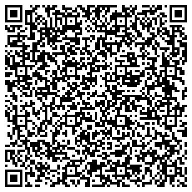 QR-код с контактной информацией организации СБЕРБАНК РОССИИ ОРСКОЕ ОТДЕЛЕНИЕ № 8290/50 ОПЕРАЦИОННАЯ КАССА