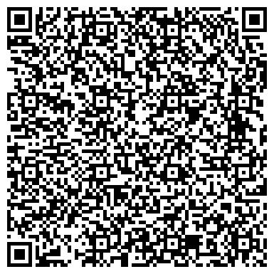 QR-код с контактной информацией организации СБЕРБАНК РОССИИ ОРСКОЕ ОТДЕЛЕНИЕ № 8290/63 ОПЕРАЦИОННАЯ КАССА