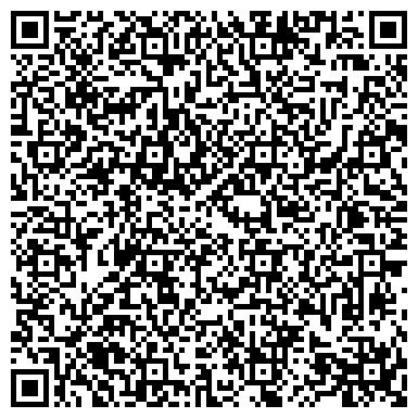 QR-код с контактной информацией организации ДОПОЛНИТЕЛЬНЫЙ ОФИС №8290/039 ОТДЕЛЕНИЯ № 8290 СБЕРБАНКА РОССИИ