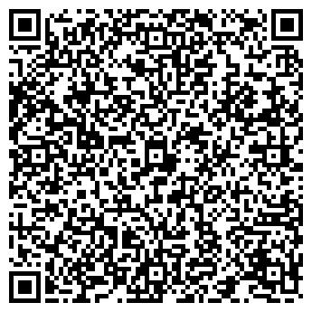 QR-код с контактной информацией организации ООО ЦЕНТР МИКРОФИНАСИРОВАНИЯ