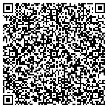 QR-код с контактной информацией организации ОРЕНБУРГСКИЙ ИПОТЕЧНЫЙ ДОМ, ФИЛИАЛ