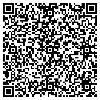 QR-код с контактной информацией организации ООО ИНВЕСТЛЭНД