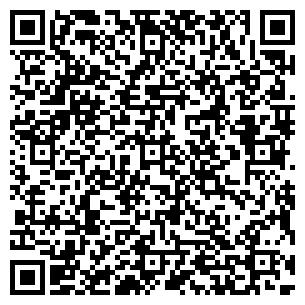 QR-код с контактной информацией организации ООО КС