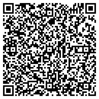 QR-код с контактной информацией организации ОП ТКС-ЩИТ