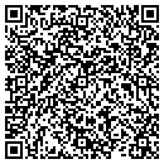 QR-код с контактной информацией организации АРГУСЪ