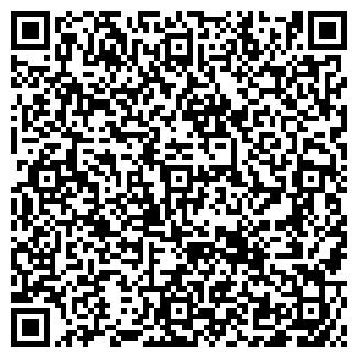 QR-код с контактной информацией организации ОП ЛЕГИОН