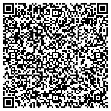 QR-код с контактной информацией организации ООО Охранное предприятие «Митаз»