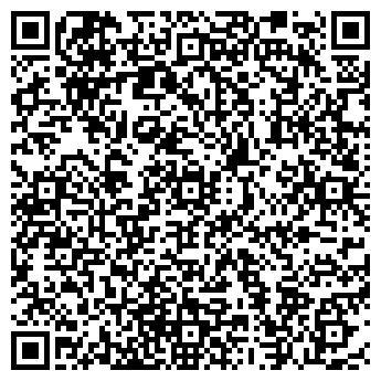 QR-код с контактной информацией организации МАГАЗИН БЕЗОПАСНОСТЬ