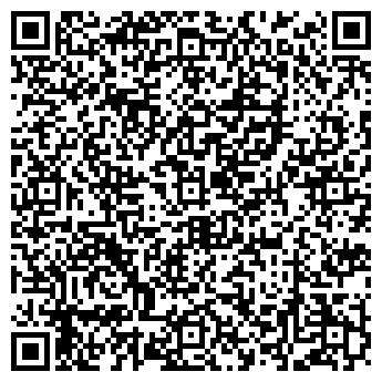 QR-код с контактной информацией организации МАГАЗИН СИСТЕМЫ ОХРАНЫ