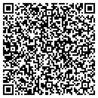 QR-код с контактной информацией организации ООО СИСТЕМЫ ЗАЩИТЫ+