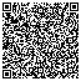 QR-код с контактной информацией организации КРЕЧЕТ-МИТАЗ