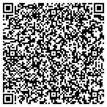 QR-код с контактной информацией организации ОХРАНА, ЧАСТНОЕ ОХРАННОЕ ПРЕДПРИЯТИЕ