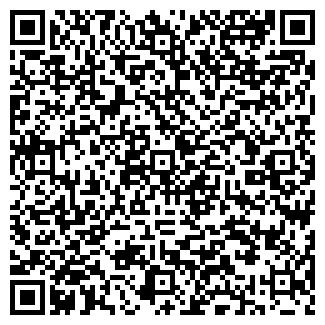QR-код с контактной информацией организации ТКС-МОНТАЖНИК
