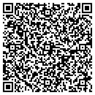 QR-код с контактной информацией организации ГОРОДСКОЙ ЛОМБАРД