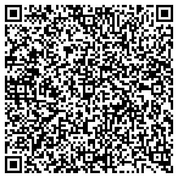 QR-код с контактной информацией организации ООО ЧАСТНАЯ ОХРАННАЯ ОРГАНИЗАЦИЯ КОРДОН (Г.НОВОТРОИЦК)