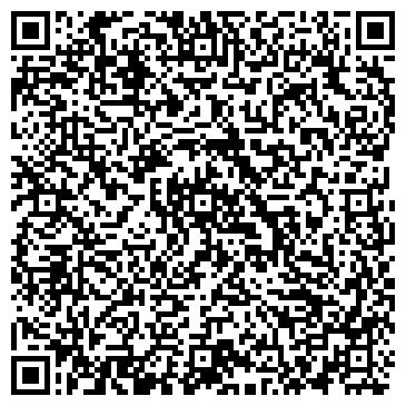 QR-код с контактной информацией организации АССОЦИАЦИЯ СПЕЦИАЛИСТОВ СИСТЕМ БЕЗОПАСНОСТИ