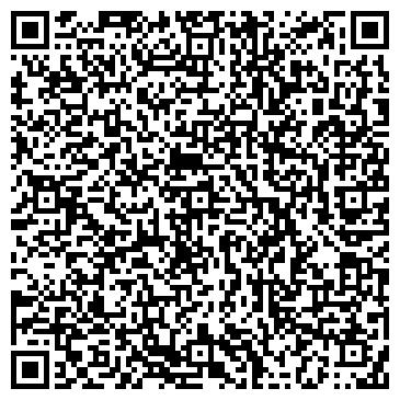 QR-код с контактной информацией организации ИП Корольчук Геннадий Васильевич