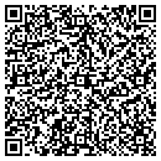 QR-код с контактной информацией организации ПЕРЕВОД-ЦЕНТР