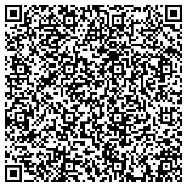 QR-код с контактной информацией организации АГЕНТСТВО ПО ПОДДЕРЖКЕ И РАЗВИТИЮ МАЛОГО ПРЕДПРИНИМАТЕЛЬСТВА