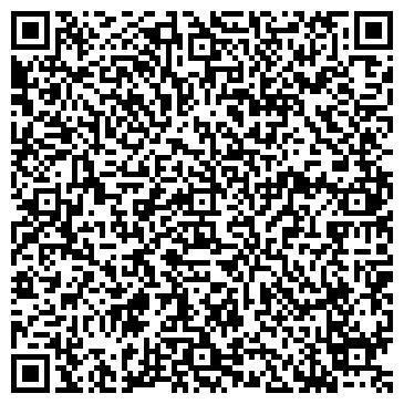 QR-код с контактной информацией организации ИНГОССТРАХ, ДОПОЛНИТЕЛЬНЫЙ ОФИС