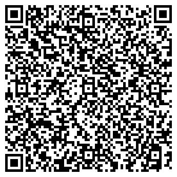 QR-код с контактной информацией организации РОСТЭК-ОРСК, ФИЛИАЛ ОАО РОСТЭК-ОРЕНБУРГ