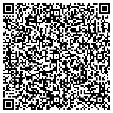 QR-код с контактной информацией организации СТРАХОВАЯ КОМПАНИЯ ОАО АСК ИНВЕСТСТРАХ-АГРО