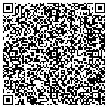 QR-код с контактной информацией организации УРАЛСИБ, СТРАХОВАЯ ГРУППА, ФИЛИАЛ